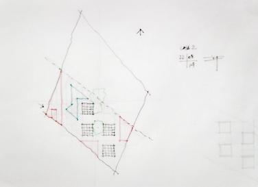 House 2 | Site Study