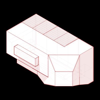 Habitáculo, Isometric 3
